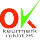 mkbOK